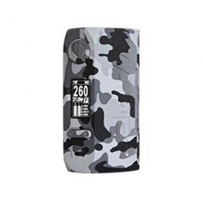 Vapor Storm Puma 200W (camo gray)