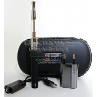 Szimpla elektromos cigaretta készlet ( 1100 mAh) Aspire BDC porlasztóval és tokkal