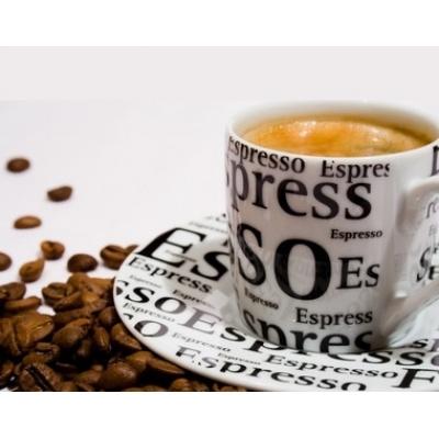 Espresso ízű e-liquid