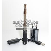 Szimpla elektromos cigaretta készlet ( 650 mAh) Aspire BDC porlasztóval