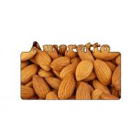 Amaretto ízű e-liquid