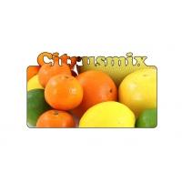 CitrusMix ízű e-liquid