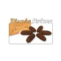 Dianás Cukor ízű e-liquid