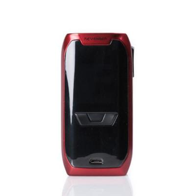 Vaporesso Revenger TC Box Mod 220W (Piros)