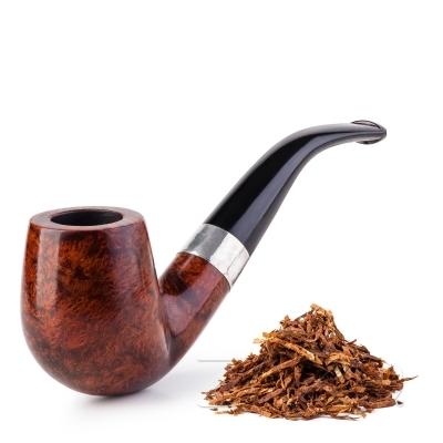 Tobacco 1 ízű e-liquid (Zazo 10ml)