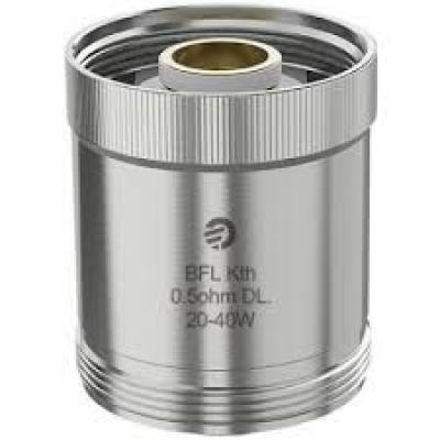Joyetech BFL Kth-0,5ohm Dl kazánrész Unimax 22/25 porlasztóhoz