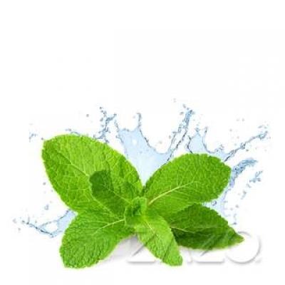 Mentol ízű e-liquid (Zazo 10ml)