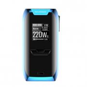 Vaporesso Revenger TC Box MOD 220W (Kék)