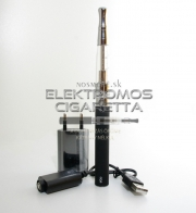Szimpla elektromos cigaretta készlet ( 1100 mAh) Aspire BDC porlasztóval