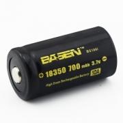 Basen 18350 akkumulátor cella