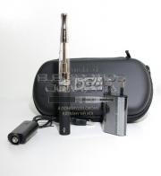 Szimpla elektromos cigaretta készlet ( 650 mAh) Aspire BDC porlasztóval és tokkal