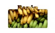Banán ízű e-liquid