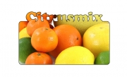CitrusMix ízű e-liquid