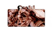 E-liquid: Čokoláda
