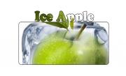 Ice Apple ízű e-liquid