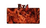E-liquid: RY 4