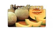 Sárgadinnye ízű e-liquid