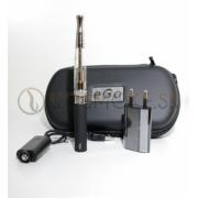 Szimpla elektromos cigaretta készlet ( 650 mAh) Aspire BVC porlasztóval és tokkal