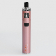 Aspire PockeX 1500mAh (rose gold)