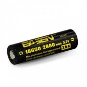 Basen akkumulátor cella 18650