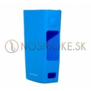 Szilikon tok eVic VTC mini ( kék)