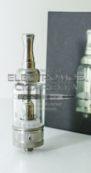 Aspire Nautilus BVC 5ml