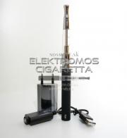 Szimpla elektromos cigaretta készlet ( 1100 mAh) Aspire BVC porlasztóval