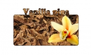 Pipa Vanília ízű e-liquid