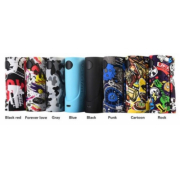 Vapor Storm ECO 90W Box Mod (cartoon)
