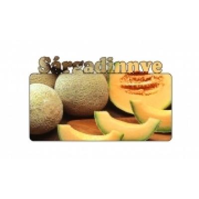 Sárgadinnye aroma