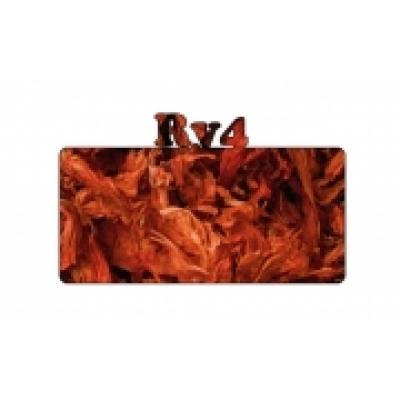 RY-4 dohány aroma