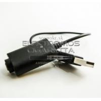 USB töltő Ego akkumulátorhoz