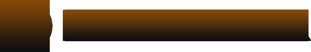 Elektromos Cigaretta és kiegészítők webáruház